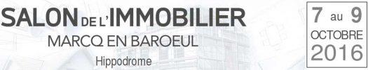 salon-de-limmobilier-marcq-blog
